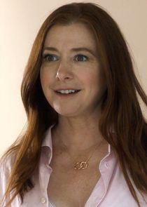 Esther Dunkel