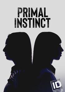 Primal Instinct cover