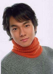 Lee Kyu Han