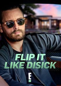 Flip It Like Disick cover