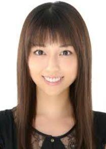 Asuka Shibuya