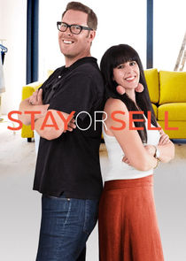 Stay or Sell cover
