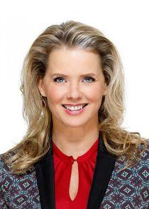 Linda Dekker