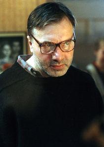 Leon Charewicz