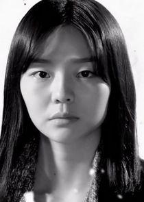 Yoon Eun Sung