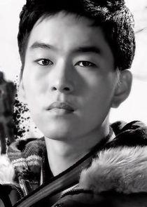 Yang Kang Mo