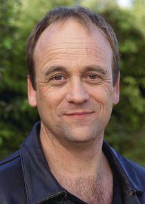 Marcel Verweij