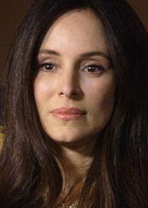 Dr. Samantha Kohl
