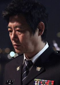 Yang Chul Gon