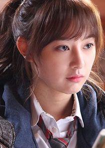Ma Ji Wool