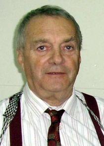 Zdzisław Wardejn