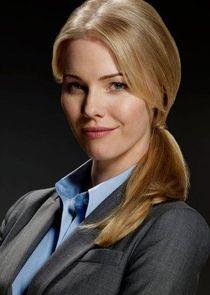 Michelle Ernhardt