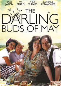 The Darling Buds of May