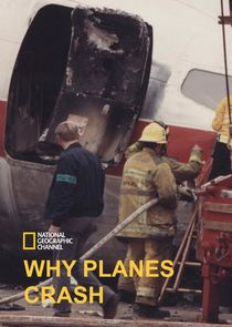 Why Planes Crash