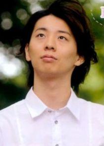 Ryohei Kimura
