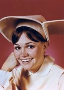 Sister Bertrille / The Flying Nun