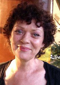 Elżbieta Jarosik