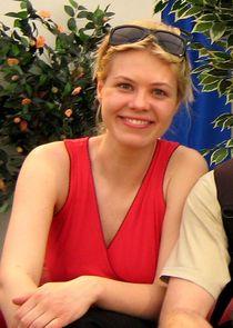Ewelina Serafin