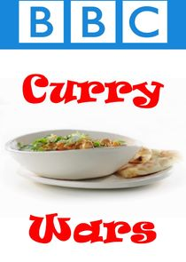 Curry Wars