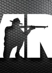 American Rifleman TV