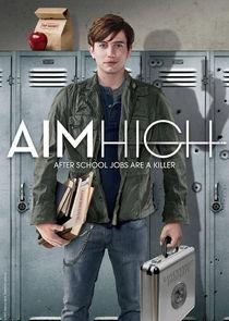 WatchStreem - Watch Aim High