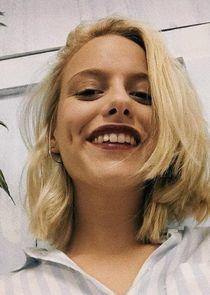 Zoë Loockx