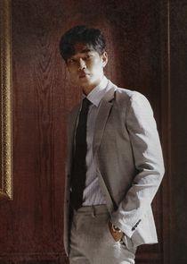 Yoon Sun Woo