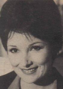 Elaine Princi