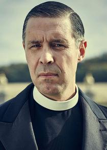 Father John Hughes