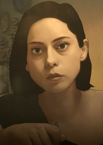 Alma Winograd-Diaz