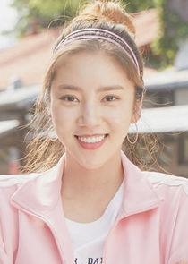 Hyang Mi
