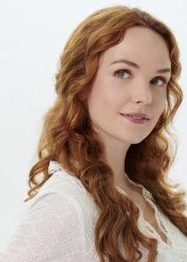 Lillian Walsh