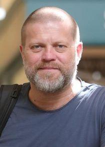 Győző Szabó