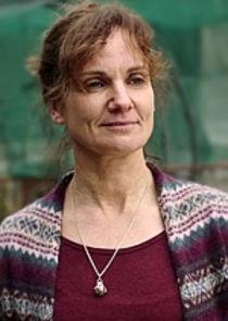 Genevieve Flanagan