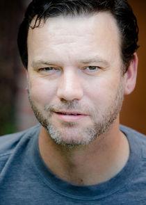 Justin Matthew Smith