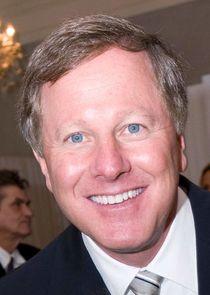 Brad Krevoy