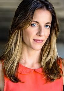 Jeny Batten