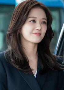 Na Jung Sun