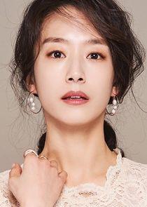 Kwak Sun Young