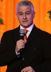 Peter Linka
