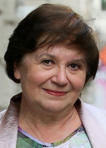 Kati Zsurzs