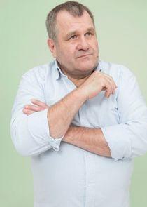 György Gazsó