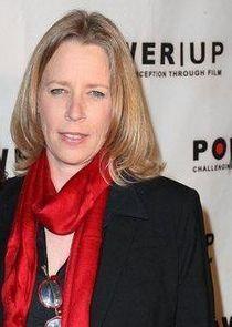 Denise Pleune