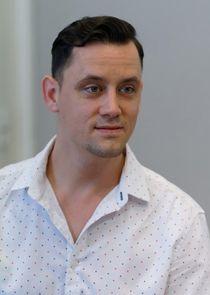Péter Bercsényi