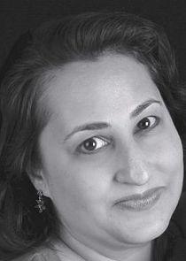 Stephanie Sengupta