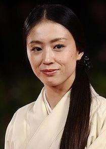 Yûko Nakamura