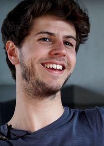 Lars Brinkman