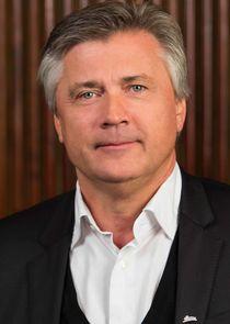 Klaus Bassiner