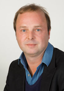 Wolfgang Feindt