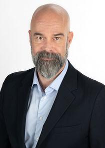 Jakob Mejlhede